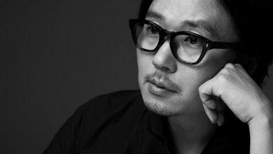 Photo of 장 미쉘 바스키아, 디자이너 홍승완 크리에이티브 디렉터 영입