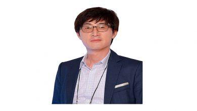 Photo of 윈윈스포츠, 최홍영 라코스테 이사 영입