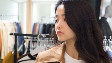 Photo of [daily look] 김태리, 분위기 여신의 쇼핑 타임