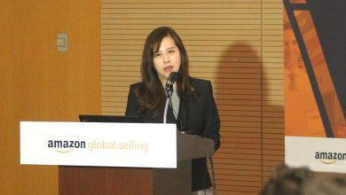 Photo of 아마존 글로벌 셀링 통해 185개국 3억명 고객에게 제품 판매