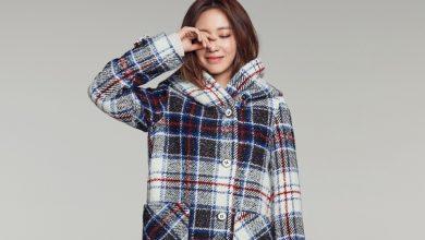Photo of 김아중, 조선에서도 통하는 '진리의 미모'