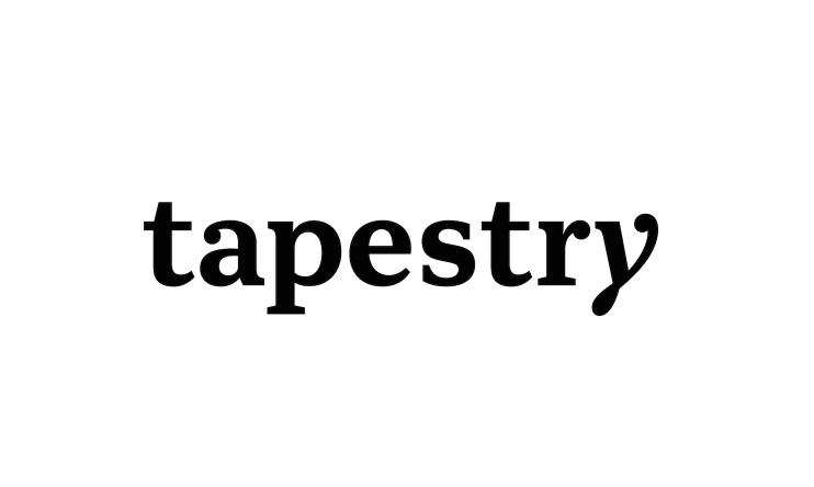 태프스트리