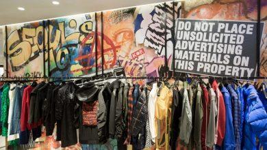 Photo of 서울디자인재단, 런던 셀프리지 백화점에 팝업 스토어 오픈
