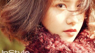 Photo of 윤아, 데뷔 10년차의 내공