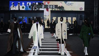 Photo of 대한민국패션대전, 11월 8일 개최