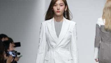 Photo of [gns 2018SS] 제너레이션넥스트 '에이벨' 컬렉션