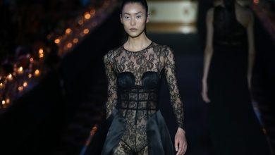 Photo of 라펠라, 첫번째 '샌즈 마카오 패션 위크' 갈라 디너