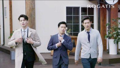 Photo of 로가디스, 스타일링 웹드라마 '인기'