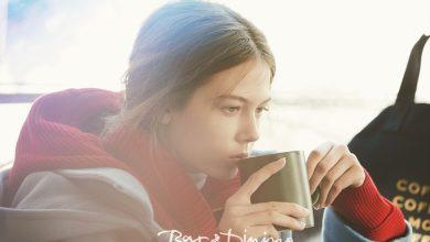 Photo of 빈폴, 커피 모티브…온라인 전용 '커피 빈폴' 라인업