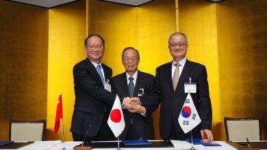 Photo of 섬산련, 한중일 섬유산업협력회의 개최