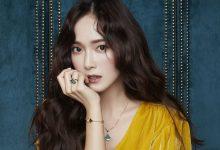 Photo of 제시카, 도회적인 매력 발산