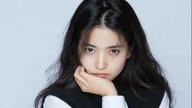 Photo of 김태리, 예쁨 대방출