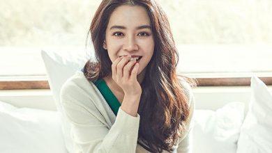 """Photo of 송지효 """"편안한 오후 어느 날"""""""