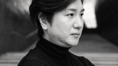 Photo of 홍익대 간호섭 교수, 한국패션문화협회 회장 선출