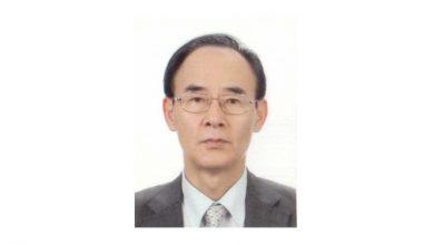 Photo of 주상호 前 패션협회 상무, 한국패션산업연구원 원장 취임