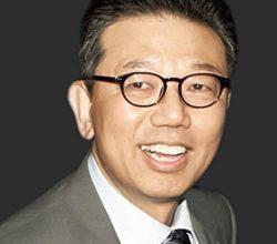 Photo of 한국패션협회, 제13대 회장에 한준석 지오다노 대표 추대