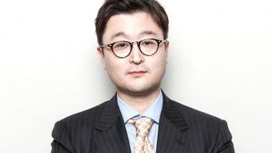 Photo of 네파 정동혁 상무, 마케팅 총괄 전무로 승진