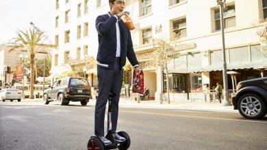 Photo of 다니엘 헤니, LA 일상을 담은 라이프스타일룩