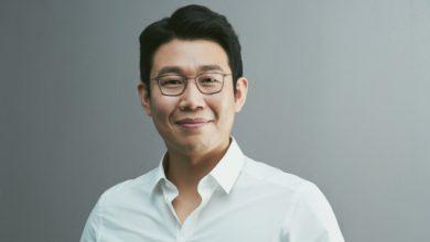 Photo of 카카오프렌즈, 신임 대표에 권승조 전 라인 플레이 대표 내정