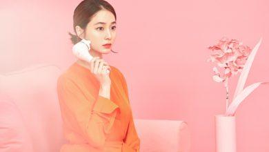 Photo of 이민정, 봄을 닮은 듯 화사한 핑크빛 뷰티 화보 공개