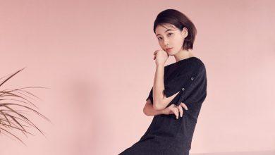 Photo of 이보영, 여름을 담은 청량한 스타일