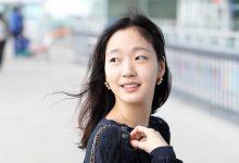 Photo of 김고은, 수수한 차림에도 여신은 '여신'