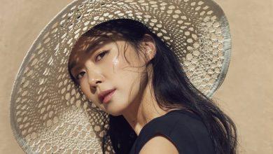 Photo of 르베이지, 뮤즈 전도연의 리조트 컬렉션 공개