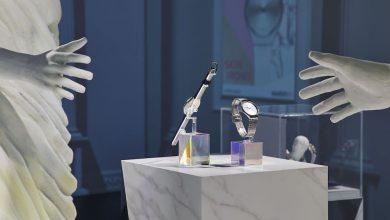 Photo of 스와치, '스킨 아이러니' 컬렉션 국내 첫 선