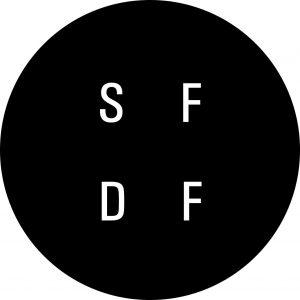 삼성패션디자인펀드 SFDF