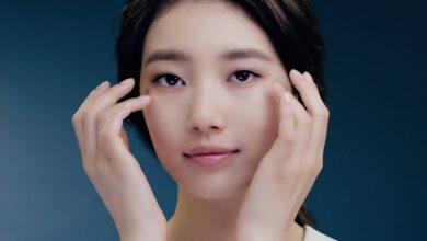 Photo of 수지, 완벽한 무결점 미모로 '시선 강탈'