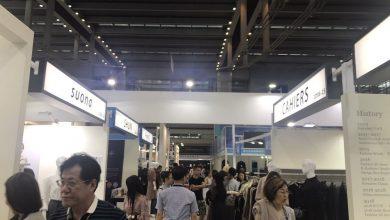 Photo of K-패션, 중국 선전에서 약 8억원 바잉 계약 논의