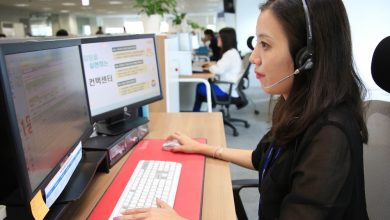 Photo of 롯데홈쇼핑, 빅데이터∙인공지능 기반 서비스 도입