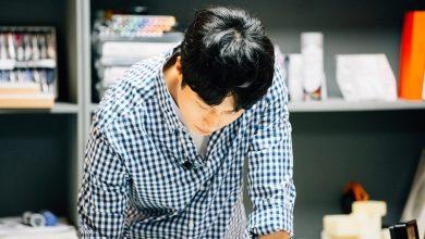 Photo of [tv style] 스타일 워너비, 믿고 입는 '김충재'의 남친 룩