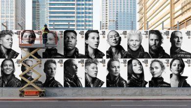 Photo of 몽클레르, 셀럽 19인과 함께 한 '몽클레르 비욘드' 캠페인 공개