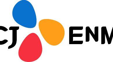 Photo of CJ ENM, 2분기 사상 최대 매출 1조 2,604억원