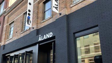 Photo of 에이랜드, 미국 브루클린에 플래그십 스토어 오픈