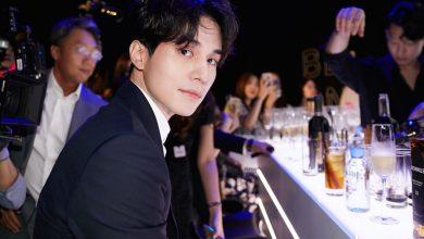 Photo of 샤넬, 첫 남성 메이크업 라인 '보이 드 샤넬' 공식 론칭