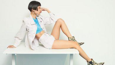Photo of 박승건 디자이너의 푸시버튼, 런던 패션위크에 선다