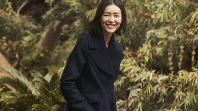 Photo of H&M, 컨셔스 익스클루시브 2018 FW 컬렉션 공개