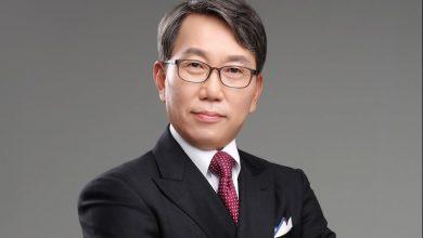 Photo of 화승, 신임 대표이사에 경영전략가 김건우 대표 선임