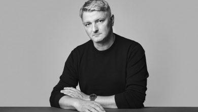 "Photo of MCM, 브랜드 첫 글로벌 크리에이티브 디렉터에 ""디르크 쇤베르거"""