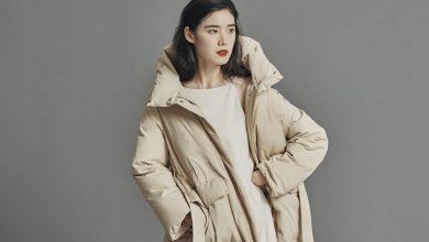 Photo of 구호, 올 겨울 아우터 포인트는 '여유, 여성'