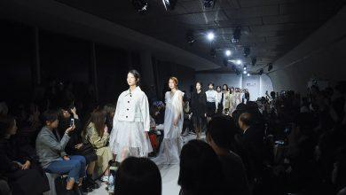 Photo of [gns 2019 SS] 강민정 디자이너, 제너레이션넥스트 노이스트 컬렉션