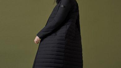 Photo of CJ ENM 오쇼핑부문, 프리미엄 패션 브랜드 직수입 확대