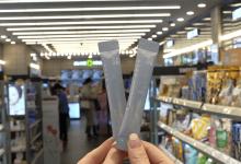 Photo of 블랭크코퍼레이션, '소소생활' 올리브영 전 매장에 입점
