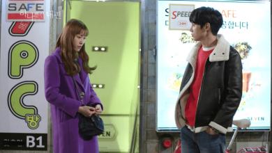 Photo of [tv style] 나혜미, '하나뿐인 내편' 러블리한 스타일링
