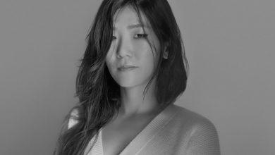 Photo of 메종키츠네, 크리에이티브 디렉터로 한국인 디자이너 '유니 안' 임명