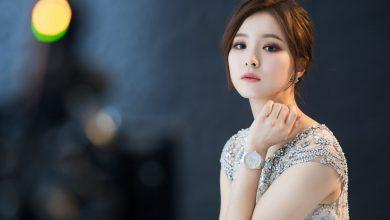Photo of 브라이틀링, 뮤즈 신세경과 #내비타이머포허 화보 공개