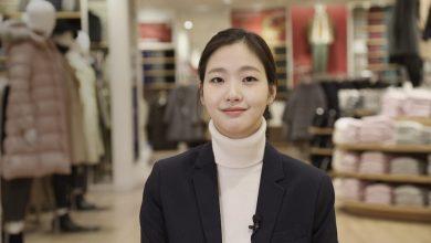 Photo of 유니클로, '유기아동 지원 캠페인' 출범