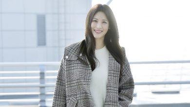 Photo of 수현, 영화같은 한 장면